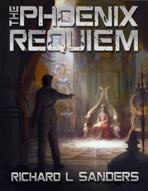 The Phoenix Requiem