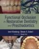 Functional Occlusion in Restorative Dentistry and Prosthodontics E-Book
