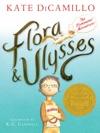 Flora  Ulysses