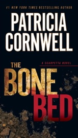 The Bone Bed PDF Download