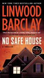 No Safe House PDF Download