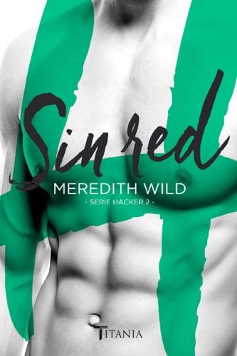 Meredith Wild - Sin red