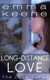 Long-Distance Love book