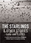 The Starlings  Other Stories