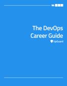The DevOps Career Guide