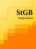 Strafgesetzbuch  (StGB) 2016
