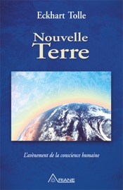 Nouvelle Terre PDF Download