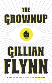 The Grownup PDF Download