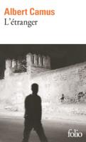 L'étranger ebook Download