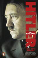 Ian Kershaw - Hitler 1936-1945 artwork