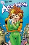 Aquaman 2002- 33