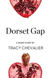 Dorset Gap PDF Download