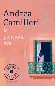 La Pensione Eva da Andrea Camilleri