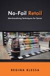 No-Fail Retail