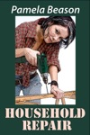 Household Repair A Short Story