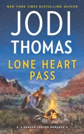 Lone Heart Pass PDF Download