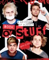 5 Seconds Of Summer Book Of Stuff