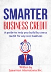 Smarter Business Credit