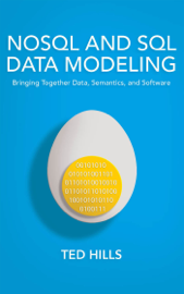 NoSQL and SQL Data Modeling