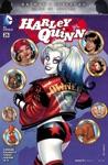 Harley Quinn 2013- 26