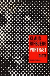 Download and Read Online Portræt