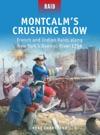 Montcalms Crushing Blow
