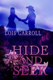 Download Hide and Seek