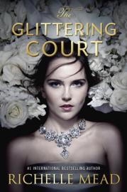 The Glittering Court book