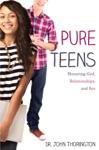 Pure Teens