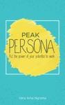 Peak Persona