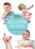 Bébé s'exprime par signes ! - Christine Nougarolles & Anaïs Galon