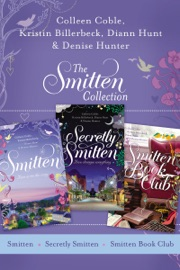 The Smitten Collection PDF Download