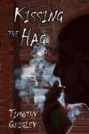 Kissing The Hag