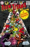 Teen Titans 1966- 13