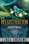 Syn-En Registration