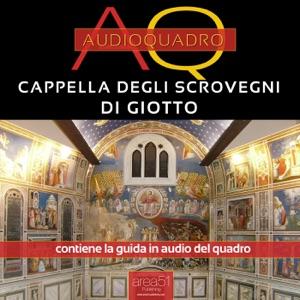 Cappella degli Scrovegni di Giotto da Cristian Camanzi