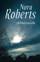 Download and Read Online Admiración