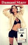 BBC Club Lacey