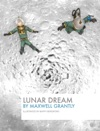 Lunar Dream
