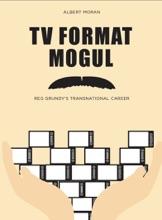 TV Format Mogul