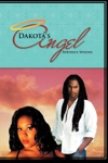 Dakotas Angel
