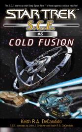 Star Trek S C E Cold Fusion