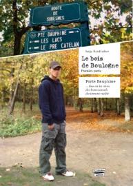 Le Bois De Boulogne Roman Gay