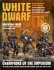 White Dwarf Issue 95: 21st November 2015 (Tablet Edition)