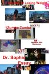 1Zumba Zumba