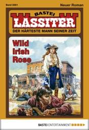 Download and Read Online Lassiter - Folge 2281