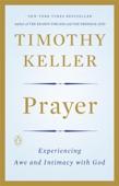 Prayer Book Cover