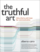Truthful Art, The