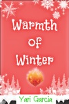 Warmth Of Winter