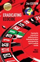Eradicating Ecocide 2nd Edition